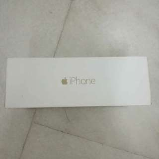 Ip 6+ 64G to selling in good condition 8.5/10