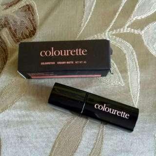 Colourette Lipstick Rosewell