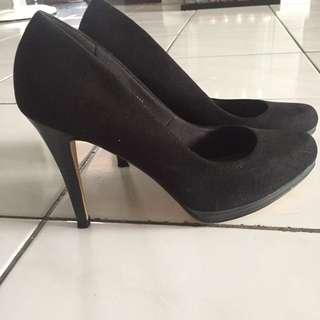 Mark & Spencer High Heels
