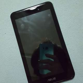 Asus Tablet - MemoPad 7/8GB