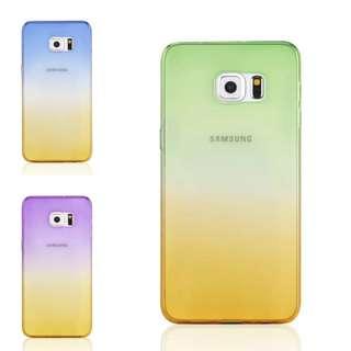 【全店手機殼$20】IPHONE 7Plus / 8Plus 全包手機軟殼