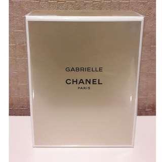BNIP Gabrielle Chanel 50ml