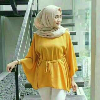 Ds.blouse