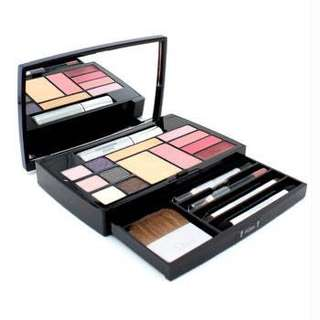 Dior Expert Travel Studio Make Up Palette