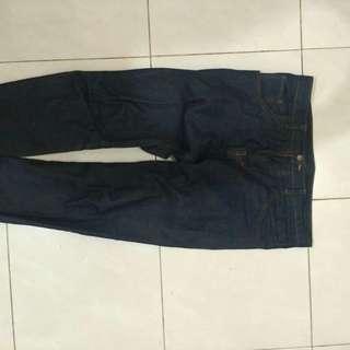 Jeans #umn2018