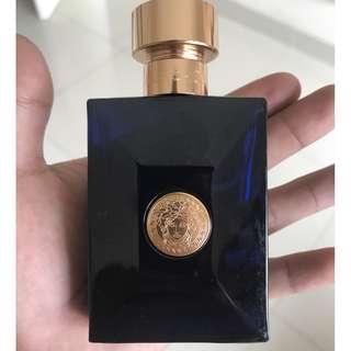 parfume laki-laki #umn2018