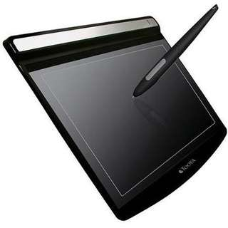 "PenPower Tooya Pro 10"" x 6.25"" Active Area USB Digital Drawing Tablet"
