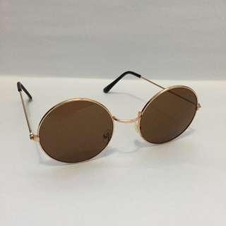 John Lennon Inspired Sunglasses