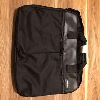 "Lenovo 15"" laptop bag"