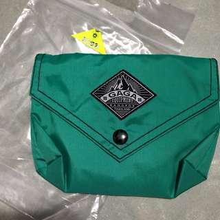 泰國 gaga Bag ( Tiffany blue)