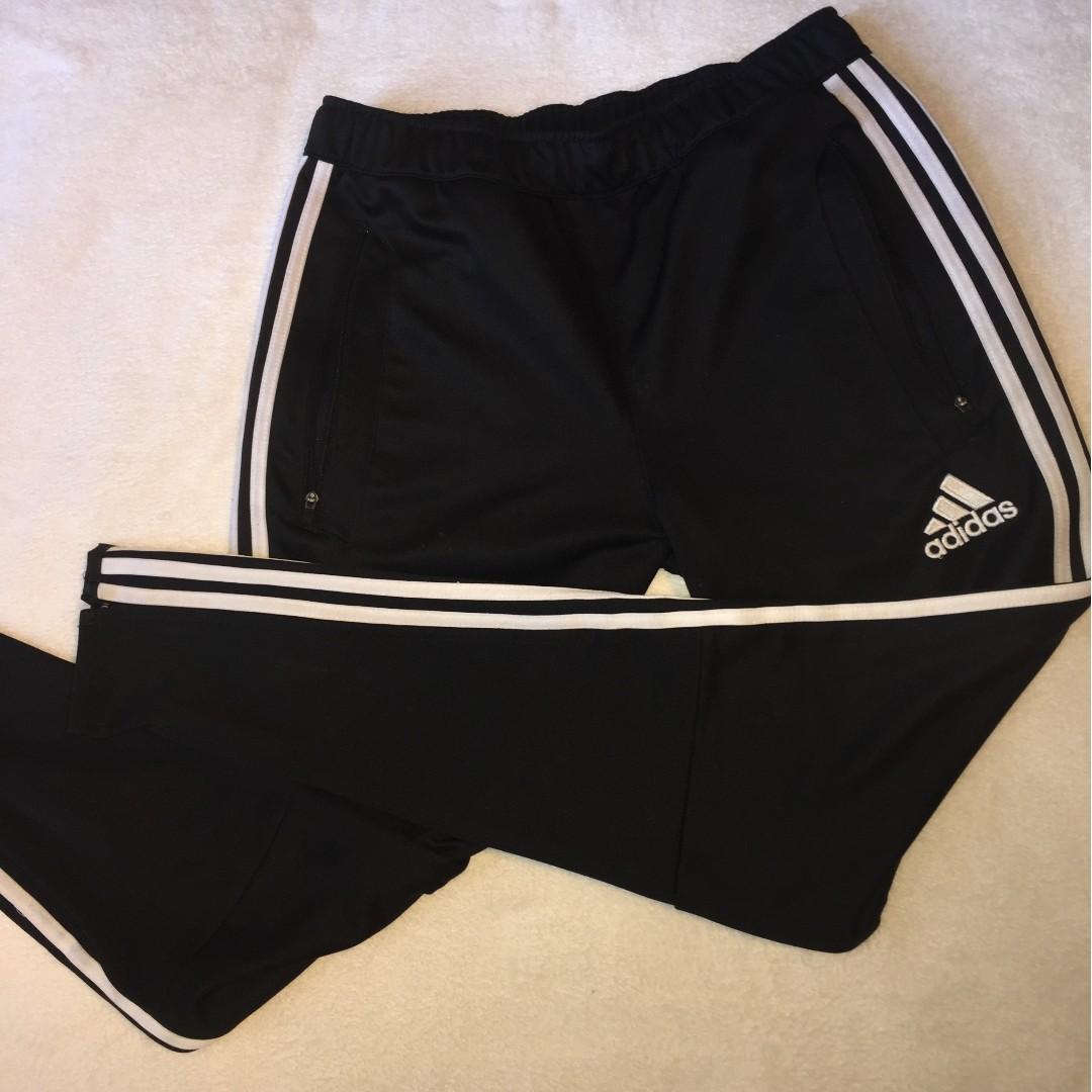 Adidas Tiro 15