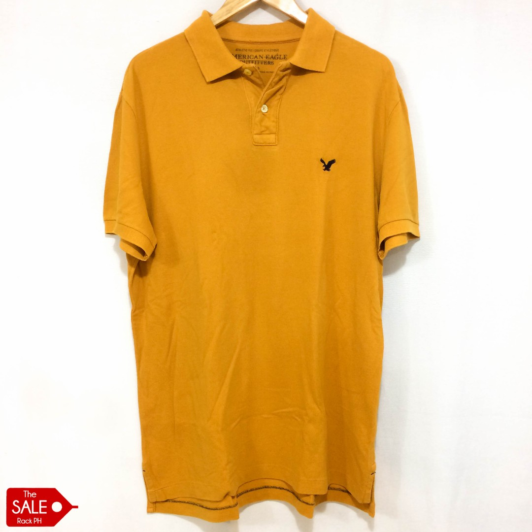 84decb2a American Eagle Polo Shirts Sale – EDGE Engineering and Consulting ...