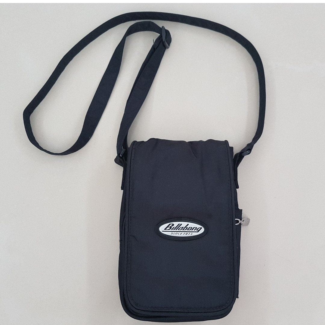 76633020badd7 Home · Men s Fashion · Bags   Wallets. photo photo ...