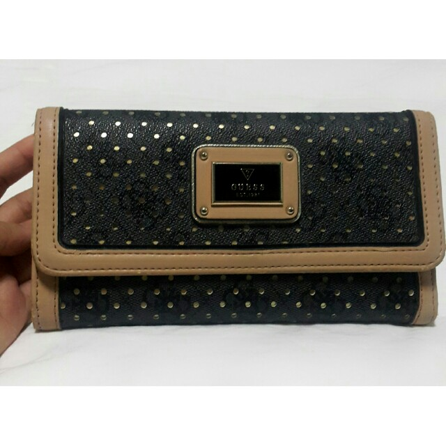 663664d8cd Home · Preloved Women s Fashion · Bags   Wallets. photo photo ...
