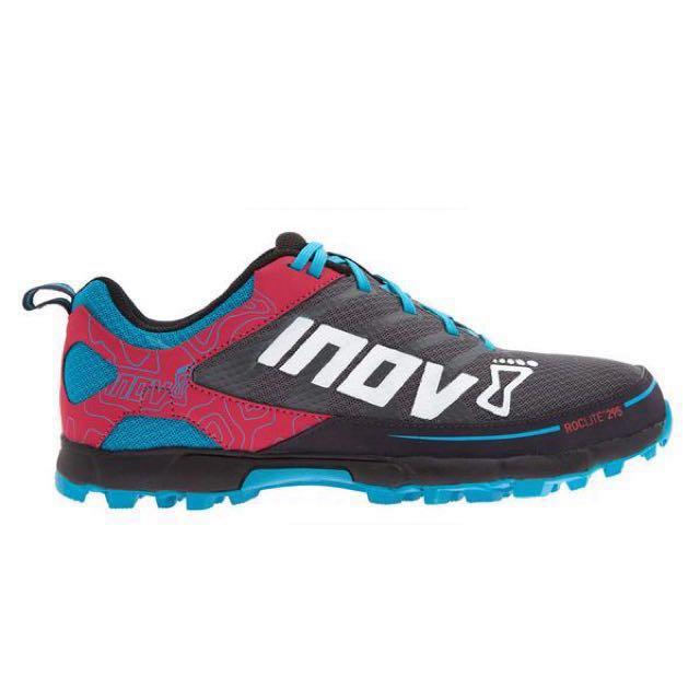 Inov8 Inov-8 Running Shoe Size US M9.5