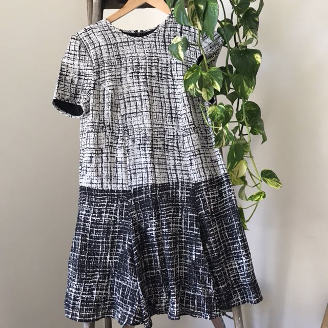 JAGGAR mini dress