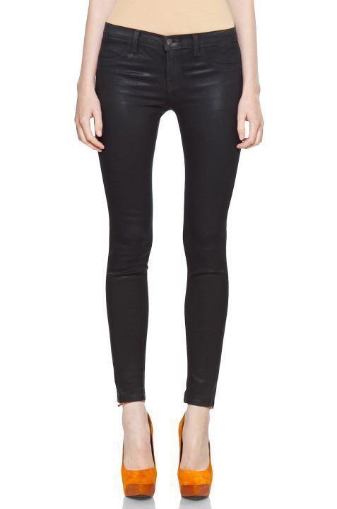 JBrand Jeans size 28