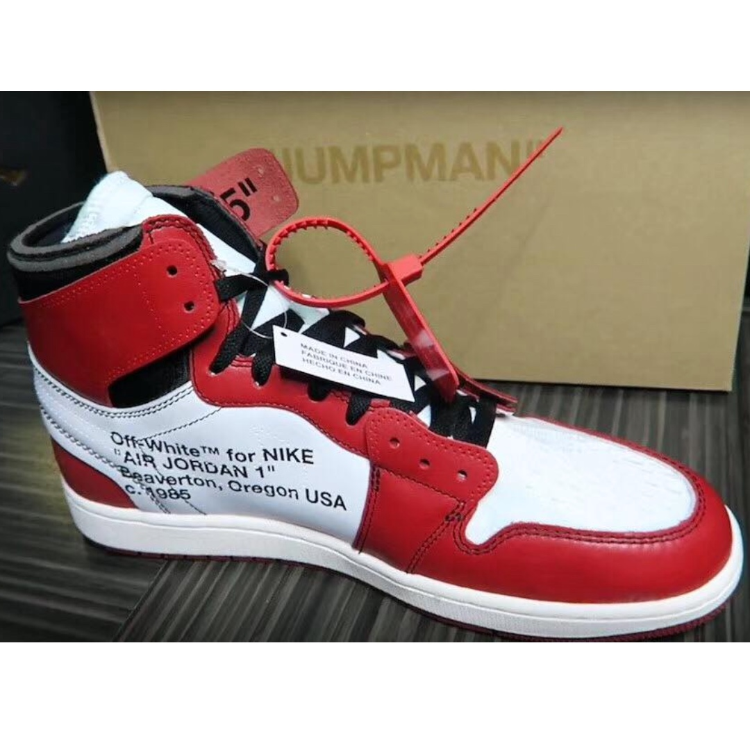 791400c817cda1 JORDAN 1 RETRO HIGH OFF-WHITE