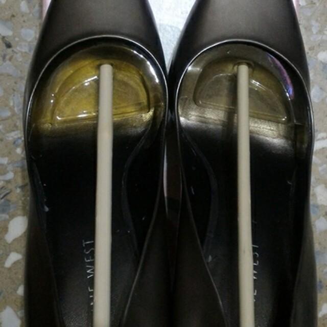 專櫃高根鞋NINE WEST