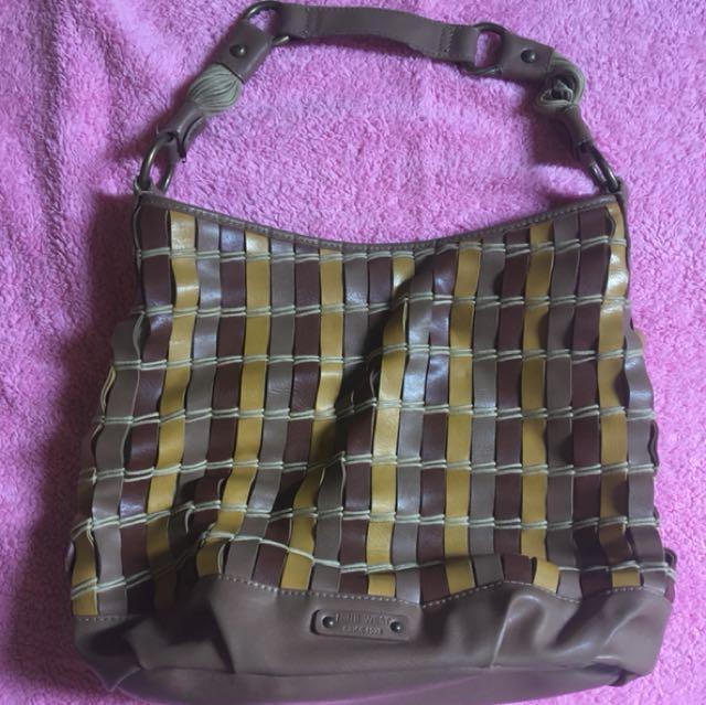 nine west bag original