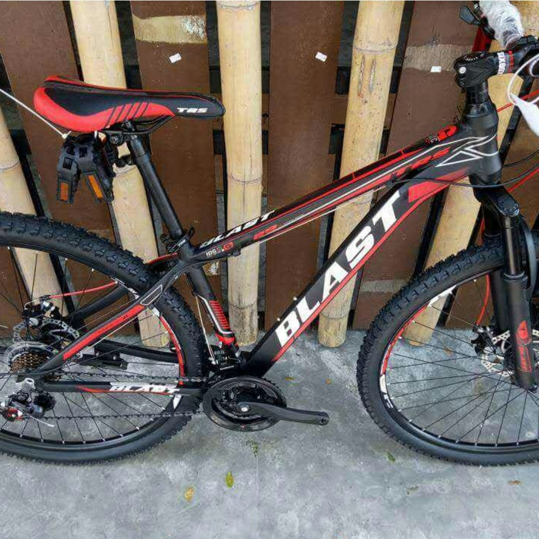 db9e3f046c3 Second hand Mountain bike, Sports, Bicycles on Carousell