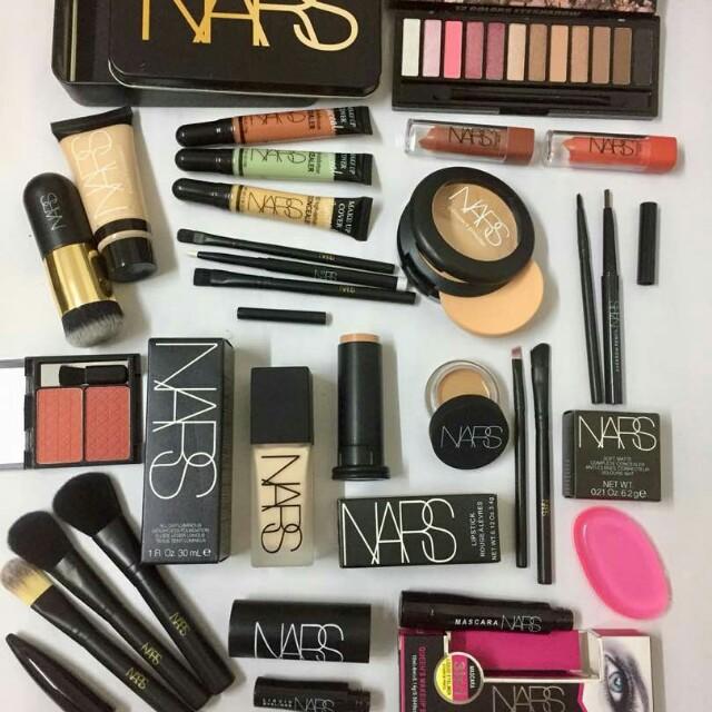 Image result for set makeup
