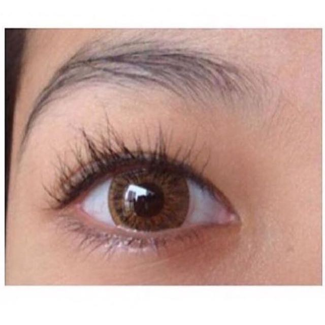 sparkle contacts supersale health beauty makeup on carousell