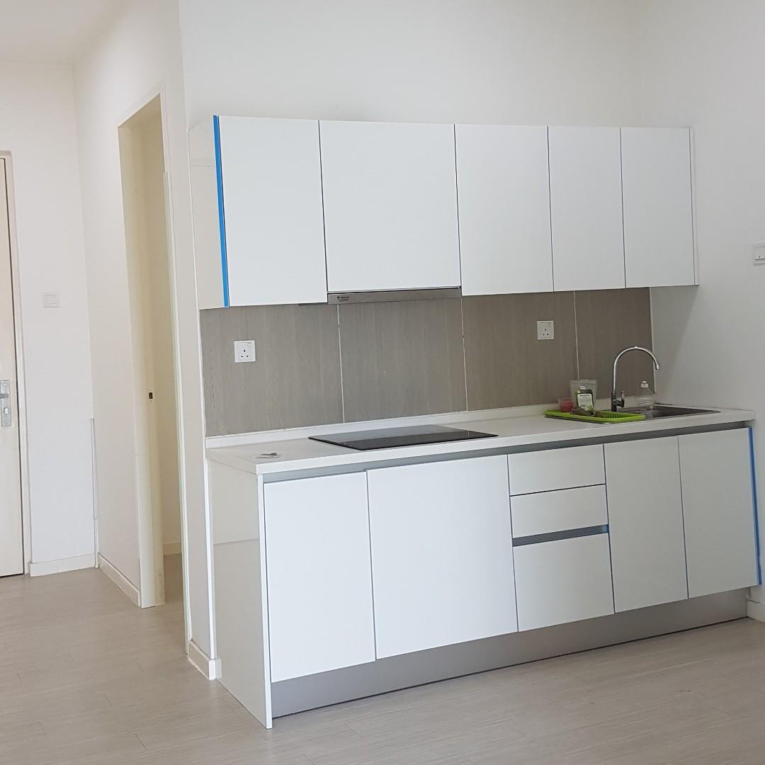 THE GRAND SOFO RESIDENCE, KELANA JAYA FOR RENT, Property, Sewa Rumah ...