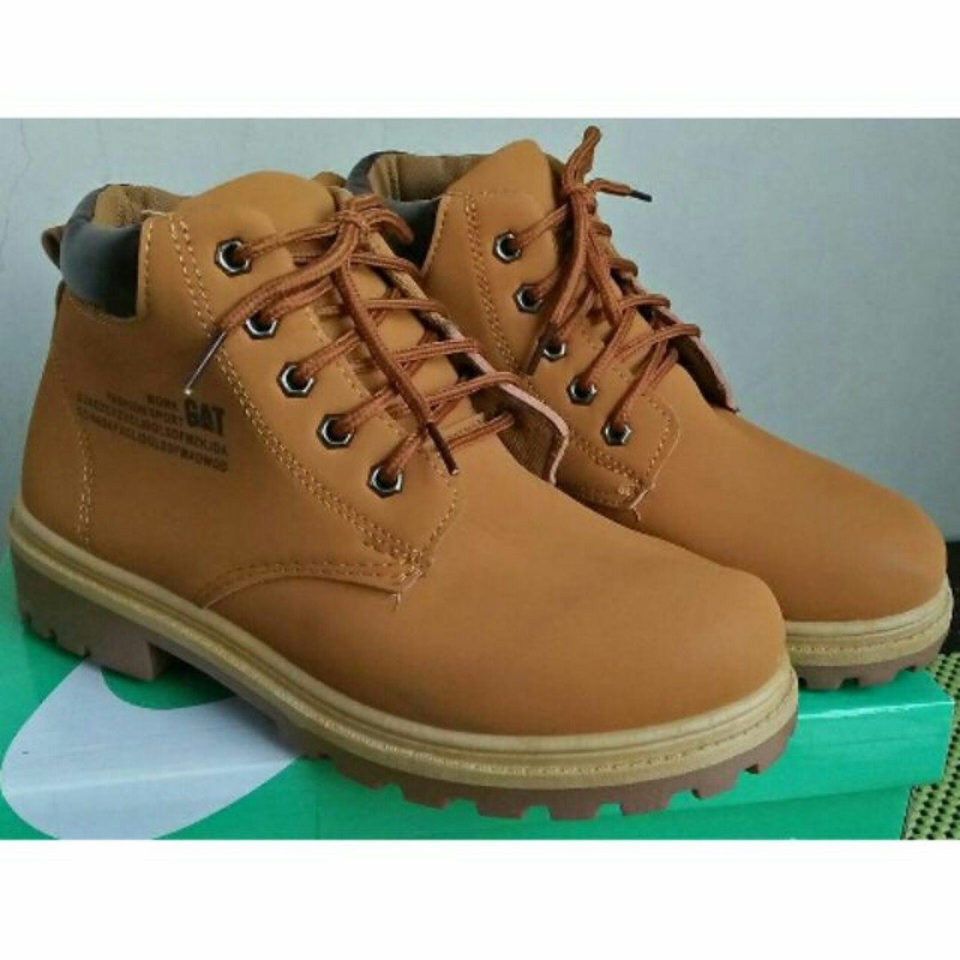 Best Cheap Hiking Shoes Philippines