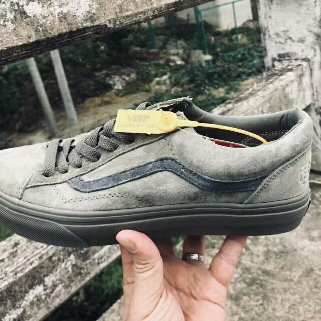 vans style 36 x reigning champ