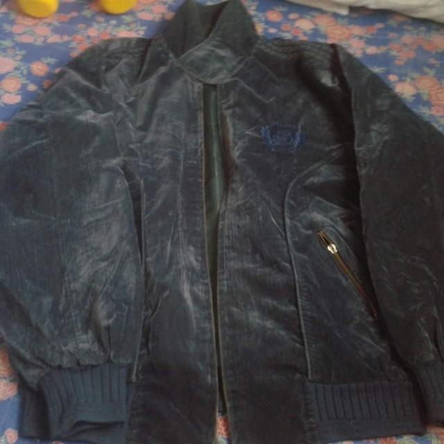 956cd94c03b0 Home · Men s Fashion · Clothes · Outerwear. photo photo photo