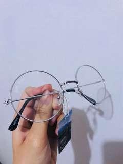 Harry potter eye glasses