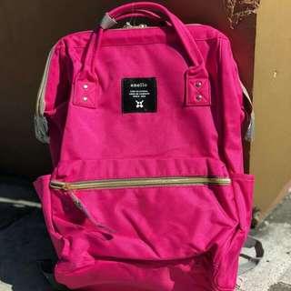 Anello bag 💯 original money back guarantee