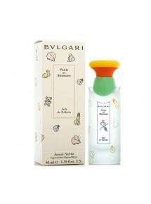 國際名牌Bulgari BB香水