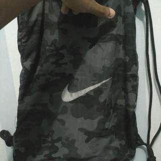 Nike bag #umn2018