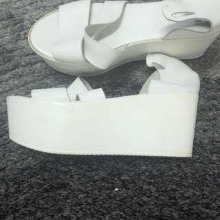 Lelong kasut/shoes