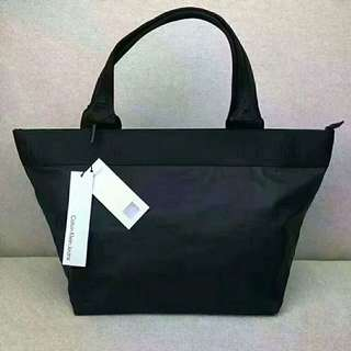 Premium casual hand bag