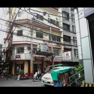 Property CHINATOWN Room for rent #09235831461 Limited  Slots KINGCOIN Laundry T Pinpin - Carvajal St