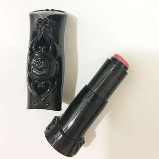 Authentic Anna Sui Limited Lipstick