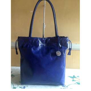 FURLA Brand Shoulder or Hand Bag