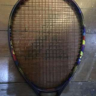 Kennex Tennis Racket