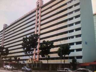 BLK 73 GEYLANG BAHRU 3RM HDB FOR RENT