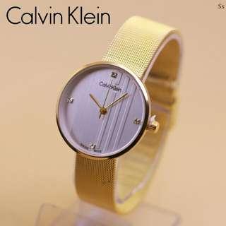 jam tangan calvin klein