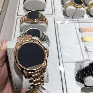 Original Michael Kors Smartwatch