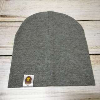Baby infant toddler beanie head cover