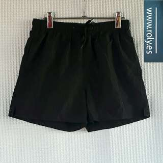 AUTHENTIC BOARD SHORTS