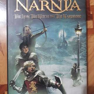 The Chronicles of Narnia Book 2