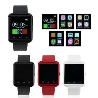 Smart Watch High Quality