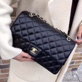 Pre-order high quality Chanel bag.