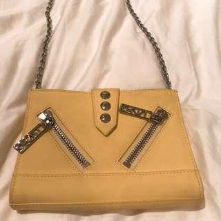 KENZO crossbody bag
